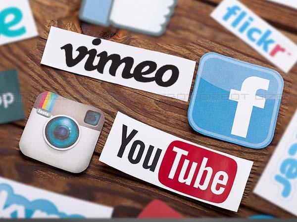 Best alternatives to bookmark your favorite videos online