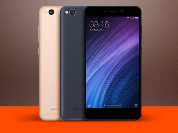 Best, recently launched budget smartphones under Rs 10,000