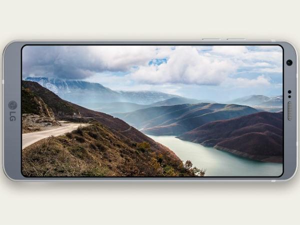 Best QHD smartphones to buy in India
