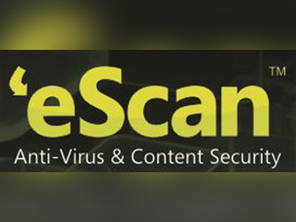 eScan clarifies WannaCry ransomware-related hoax news