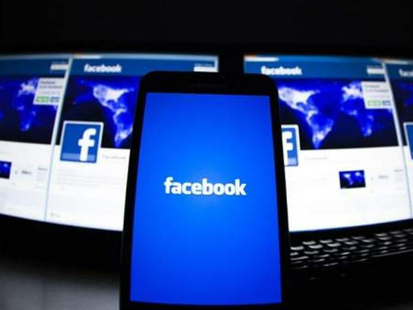 Facebook deletes thousands of accounts to stop scam
