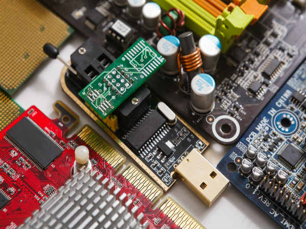 Factors To Consider Before Choosing A Motherboard For Your