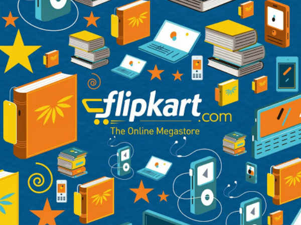 Flipkart Big 10 Sale: Top smartphone offers you can avail