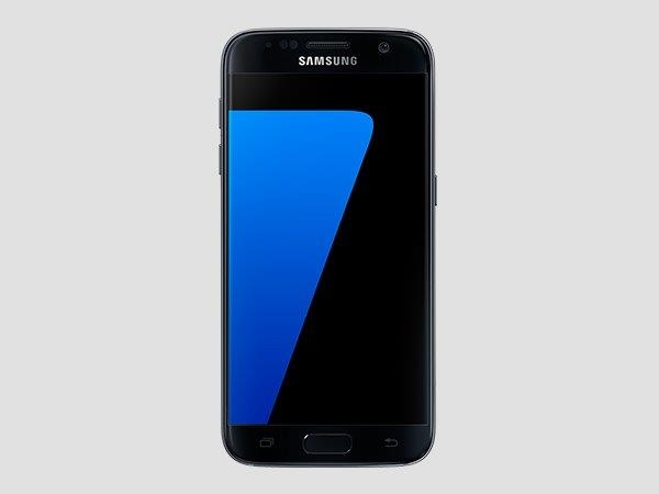 Galaxy S7 is the most used Samsung phone: Report
