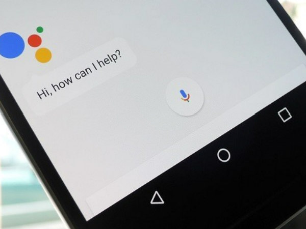 Google Assistant will soon let you send and receive payments