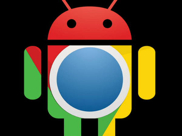 Judy malware has reportedly infected 36.5 million Android smartphones till date