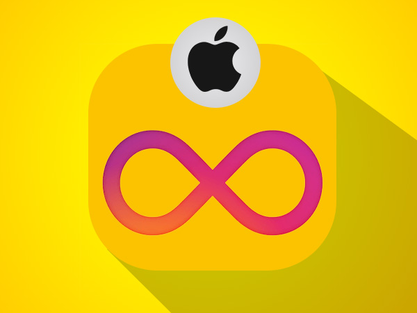 How Boomerang for iOS works; features and more