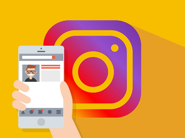 How to increase instagram followers with these steps