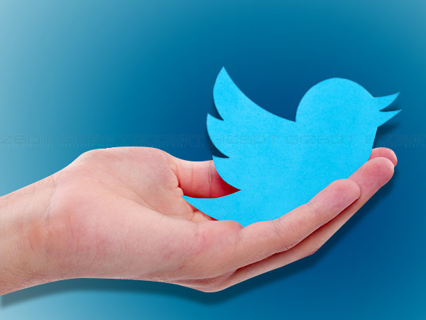 How to use two-factor authentication in Twitter
