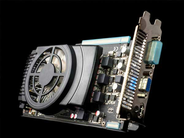 How to select a graphics card for your PC