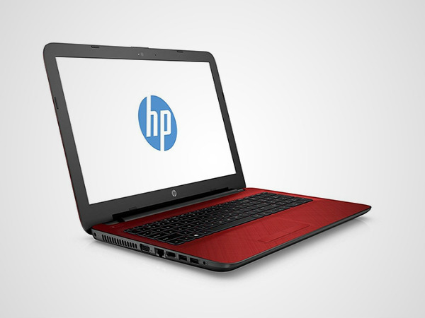 Worldwide PC shipments fell 3.6% in Q3