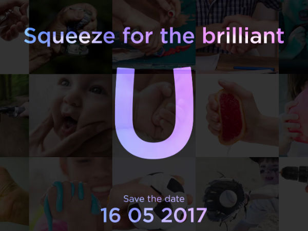HTC U 11 set to launch today; Watch the live stream here