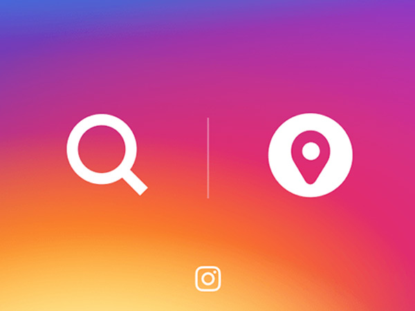 Instagram introduces hashtag and location for stories; A new way to connect