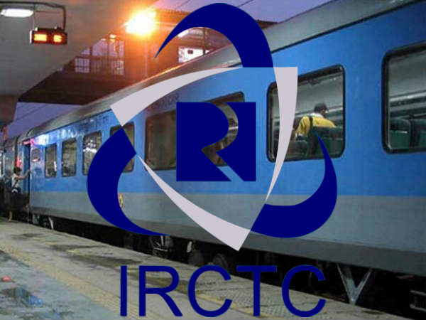 Irctc to let you book train tickets and pay later gizbot for Book now pay later flights