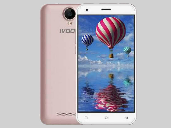iVOOMi starts rolling out OTA update for iVOOMi Me1+ smartphone