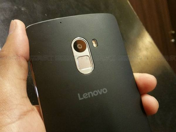 Lenovo becomes the most used Chinese mobile brand in India: CMR
