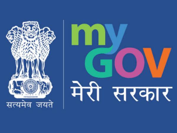 MyGov App: Engagement platform for direct participation in governane