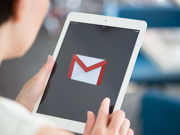 New anti-phishing feature added to Gmail for Android