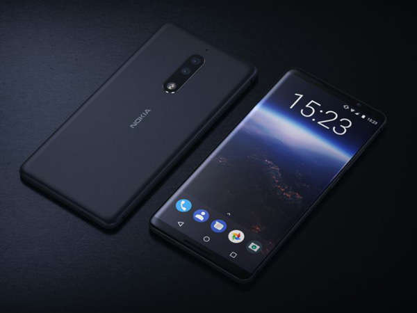 Nokia 9 visits GeekBench with Snapdragon 835 SoC, 4GB and more