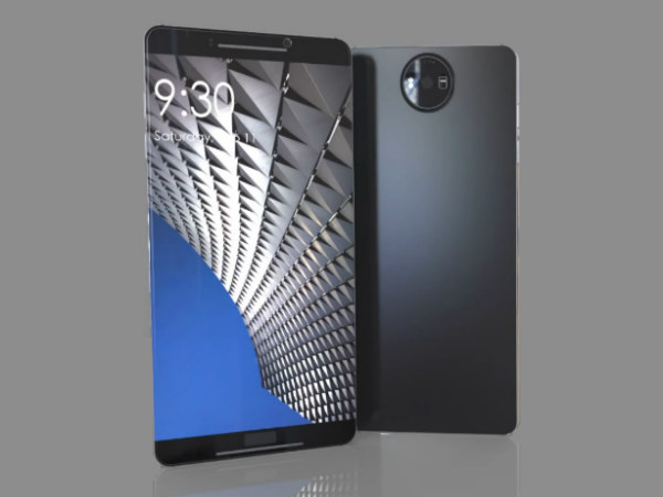 nokia 2017 c9. nokia 9, c9, edge, p1, 7 and more nokia\u0027s rumored android smartphones slated to launch soon in 2017/2018 - gizbot 2017 c9