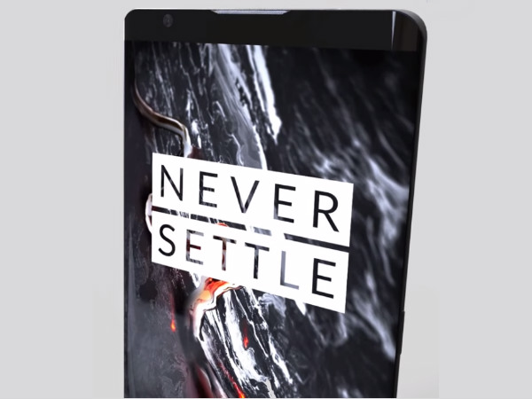 OnePlus introduces new referral program for users