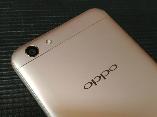 Oppo Find and N series discontinued suggests leak