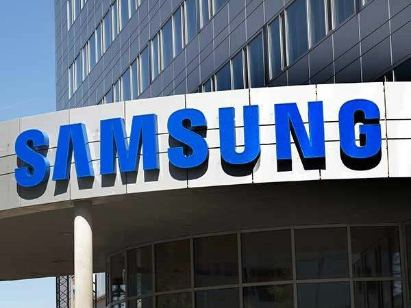 Samsung plans to make chips built on 4nm process in future