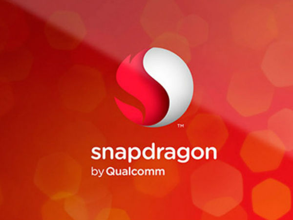 Snapdragon 660 launch slated for May 9: Official invites out