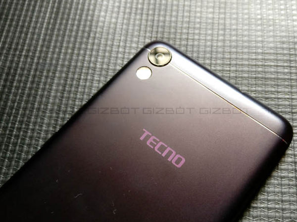 Tecno i7 Review