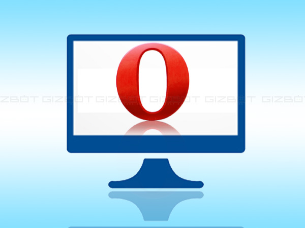 Things that can be done using Opera's reborn browser for desktop