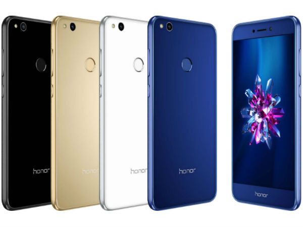 Image Result For Upcoming Mobiles Smartphones In India Gizbot