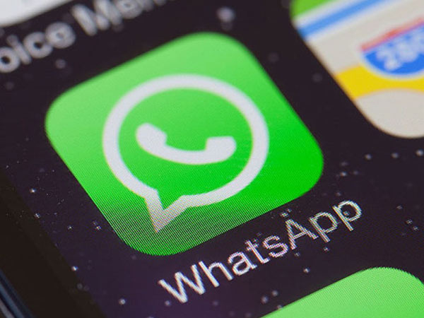 Whatsapp: How to pin and unpin favorite chats in top?