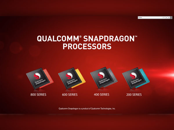 What Snapdragon 660 has got to offer; Comparison with SD835 processor