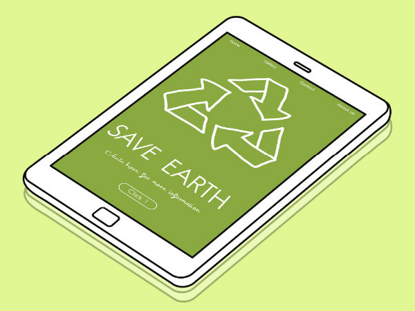Xiaomi introduces recycling of old electronics in India