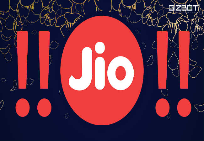 TRAI Data: Reliance Jio beats rivals with almost double speed