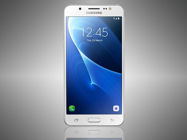 Samsung Galaxy J5 (2017) firmware listed for download prior to launch