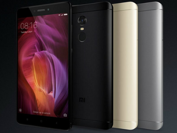 Xiaomi moved to the leadership position in major 50 cities of India