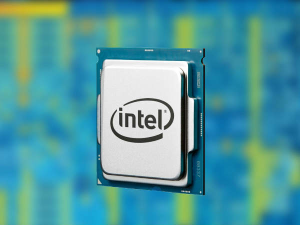 Intel announces partnership with International Olympic Committee