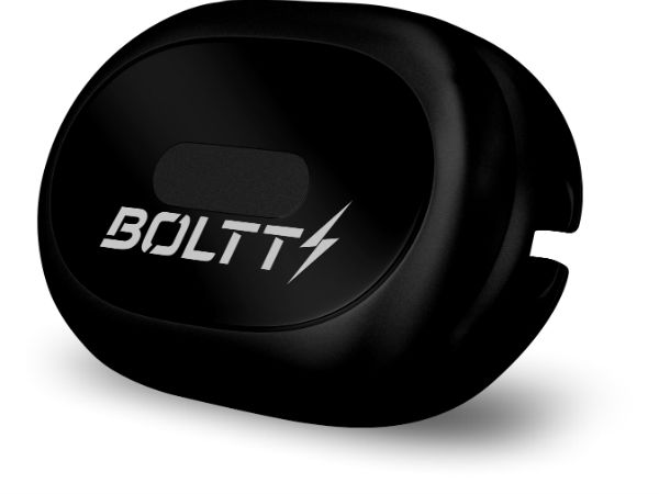 Series of Boltt fitness wearable unveiled, available for pre-order online