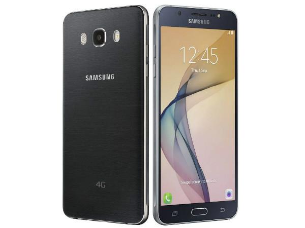 Samsung Galaxy On8 VS Nokia 5