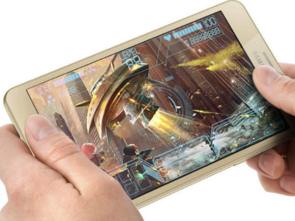 10 phablets which can replace tablets