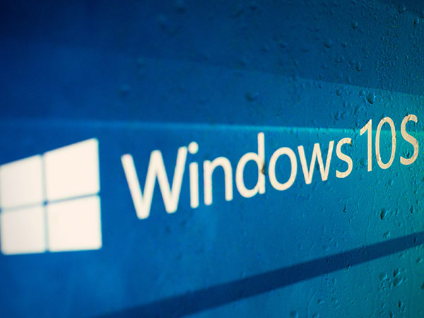 12 Run Commands you can use on Windows OS