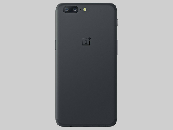 OnePlus 5 India launch: Watch the live stream here