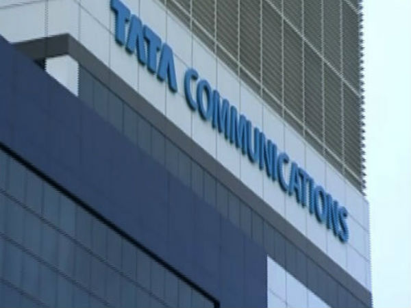 Tata Communications partners with Alibaba Cloud