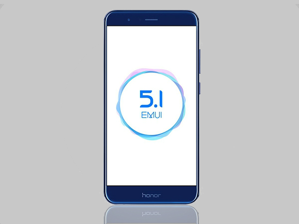 Honor 8 Pro announced in India: Specifications, features and availability details