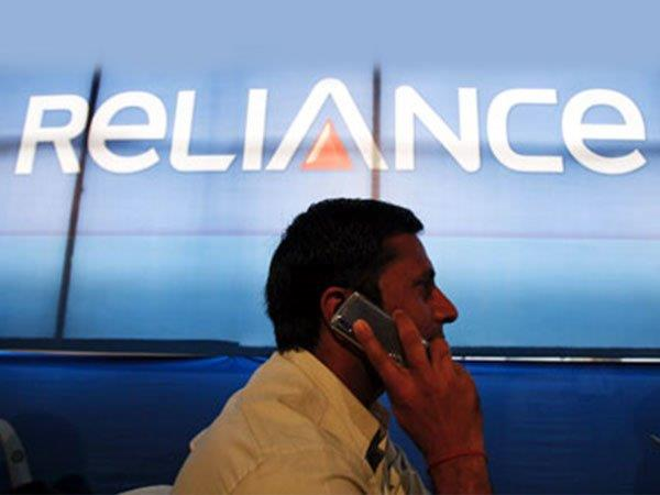 RCom launches 4G VPN solution for enterprises