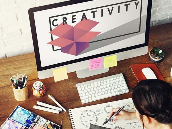 5 Free Windows App to Stimulate your Creativity