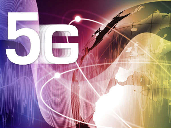 5G  will be pivotal in healthcare transformation