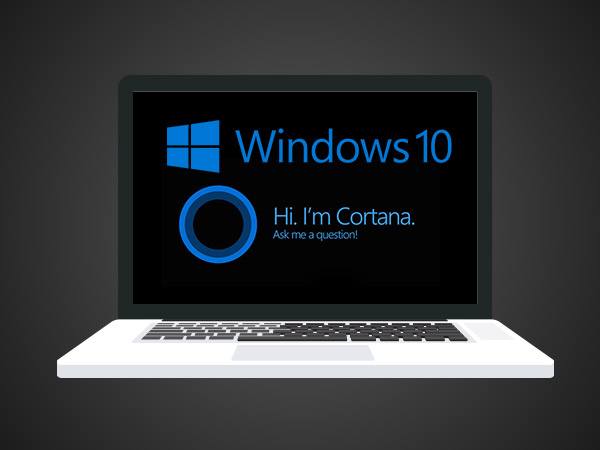8 features Cortana brings to Windows 10
