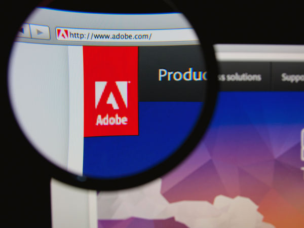 Adobe Flash will be killed by 2020